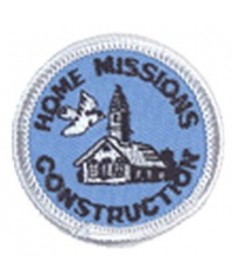 Silver Merits/Home Mission Construction