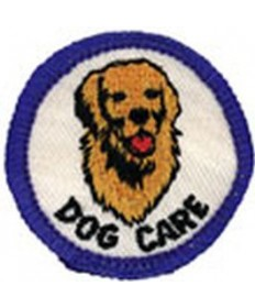 Blue Merits/Dog Care