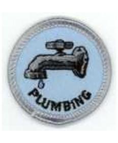 Silver Merit/Plumbing