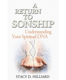A Return To Sonship