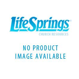 Life Application Study Bible NIV, Personal Size, Dark Brown/Coral