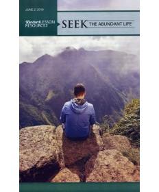 Adult Seek
