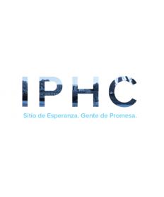 IPHC: Lugar de Esperanza, Gente Prometida