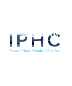 IPHC: Place of Hope, People of Promise. (Digital Edition)