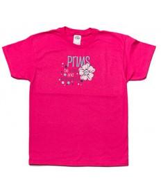 Prims T-Shirts/YS