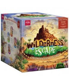 Wilderness Escape-Ultimate Starter Kit