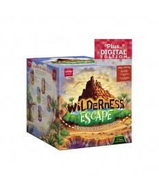 Wilderness Escape-Ultimate Starter Kit Plus Digital