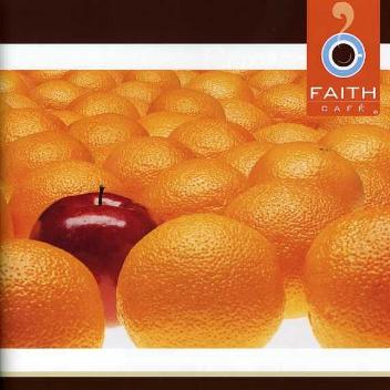 Faith Café